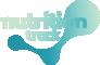 Nutrition Track Logo